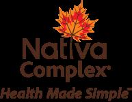 Nativa Immune Complex – Immune System Booster Logo